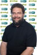 Fernando-de-la-Cuadra-Dtor-Educación-ESET-España-300x450